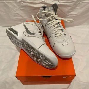 Men's Nike Air Max Full Court